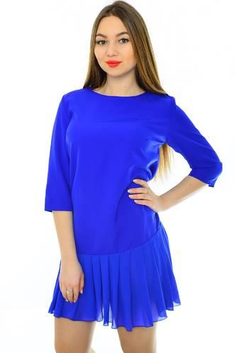 Платье Н2013