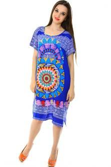 Платье Н7242