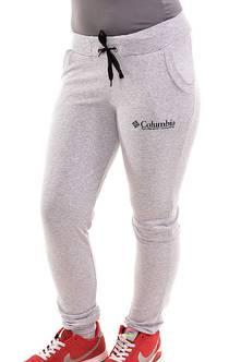 Спортивный брюки Б3095