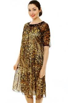 Платье Н5118