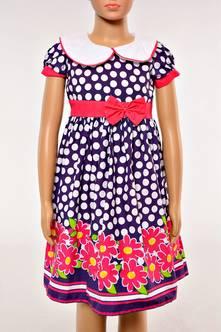 Платье Е4304