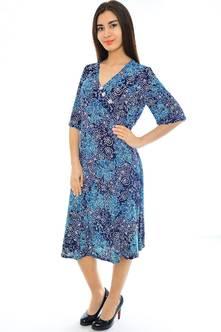 Платье Н2364