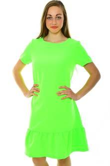 Платье Н4055