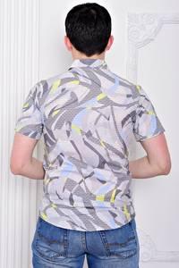 Рубашка С9956
