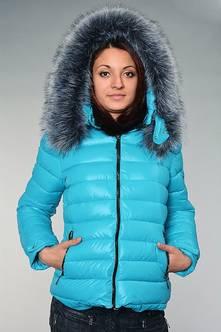 Куртка А8826