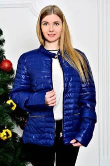 Куртка П7281