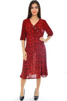 Платье Н2366