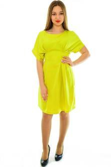Платье Н2959
