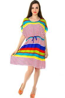 Платье Н7271