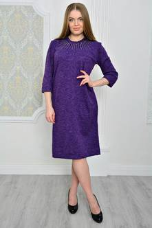 Платье Р0728