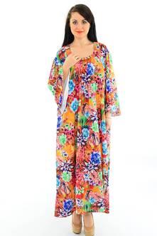 Платье М3651