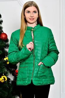 Куртка П7283