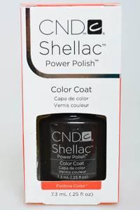 CND Shellac Fedora Н2742