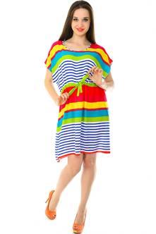 Платье Н7272