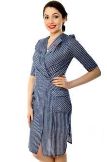 Платье Н5651