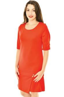 Платье Н7963