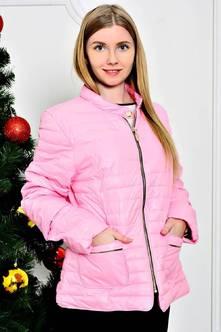 Куртка П7284