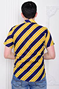 Рубашка С9959