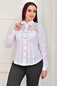 Рубашка Ч0466