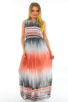 Платье М5668