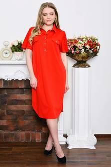 Платье Р5341