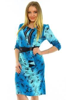 Платье М9154