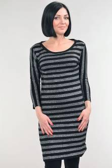 Платье Б3459