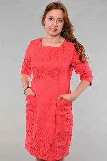 Платье Б1340
