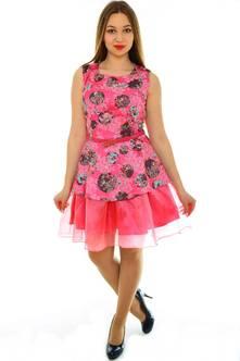 Платье Н2964