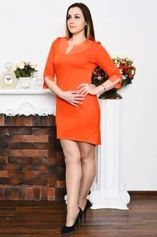 Платье Р4151