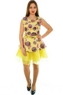 Платье Н2965