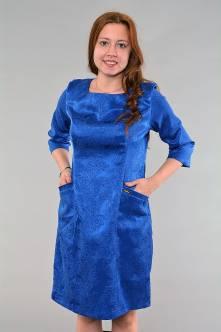 Платье Б1338