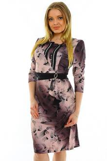 Платье М9155