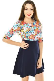 Платье Н7965