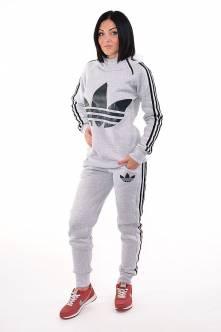 Спортивный костюм 6200