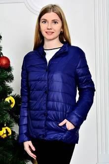 Куртка П7289