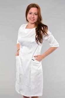 Платье Б1342