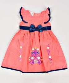 Платье Е2357