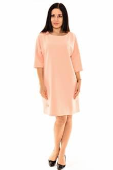 Платье Л5318