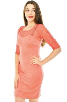 Платье Н7966