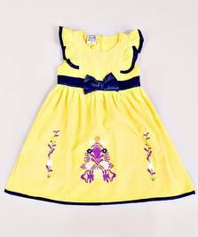 Платье Е2358