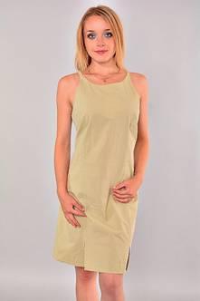 Платье Г7947