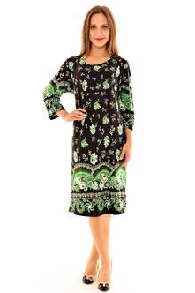 Платье Л5189