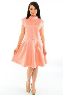 Платье М3658