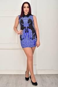 Платье Ч0473