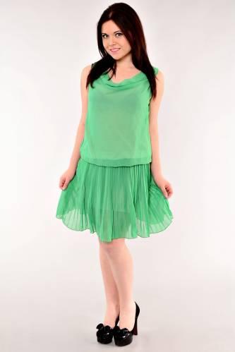 Платье Е7620