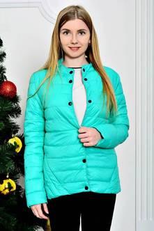 Куртка П7292
