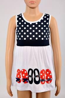 Платье Г5271