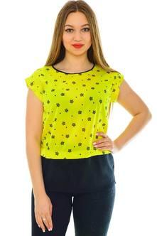 Блуза Н2972
