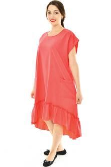 Платье Н7967